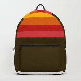 Funkadelic Backpack