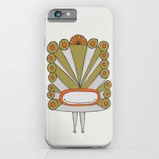 Viracocha iPhone 6s Slim Case