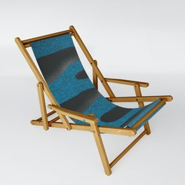 JELOU Sling Chair