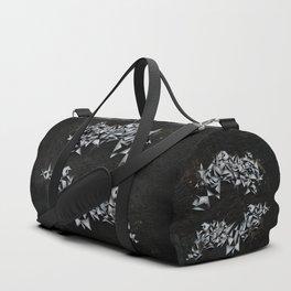 Onyx Duffle Bag