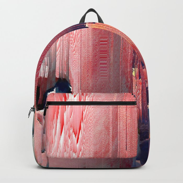 Mt. CandyCane Backpack