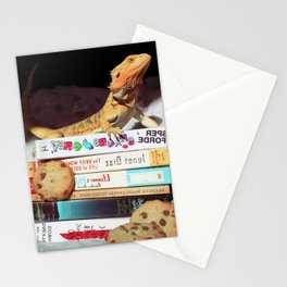 Mayli + Cookies Stationery Cards
