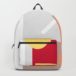 Big MAK Backpack