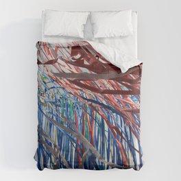 Gdansk II Comforters