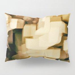 Top Pillow Sham