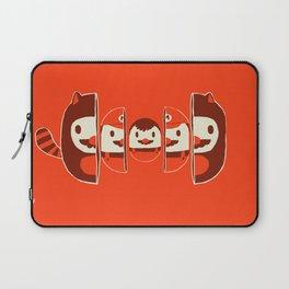 Mario-shka Laptop Sleeve