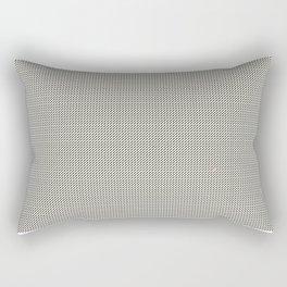 CHARLIE? Rectangular Pillow