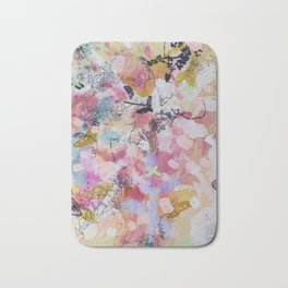 Gifted Pathways Bath Mat