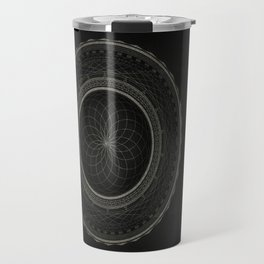 Inner Space 1 Travel Mug