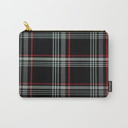 I Love Clark! Carry-All Pouch