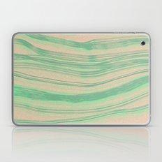 Sandstorm Laptop & iPad Skin