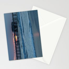 Sun Drop (Surf City USA) Stationery Cards