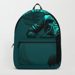 Grim Euphoria Backpack