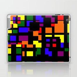 Pattern 3 Laptop & iPad Skin
