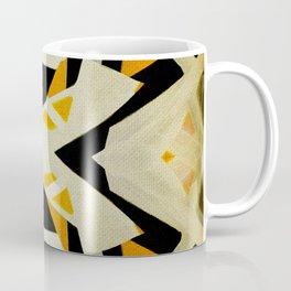 Un Perro Juguetón Coffee Mug