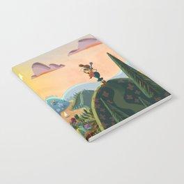 Beardsville Notebook