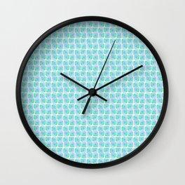 Circular 14 Wall Clock