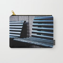 A Place For The Lonely Carry-All Pouch