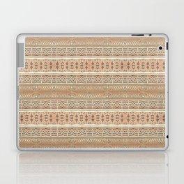 Windy City Beautiful Border Laptop & iPad Skin