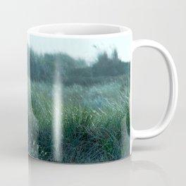 a breeze we used to know Coffee Mug