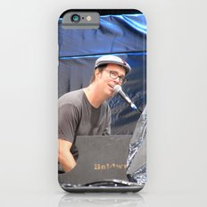 ben folds Slim Case iPhone 6s