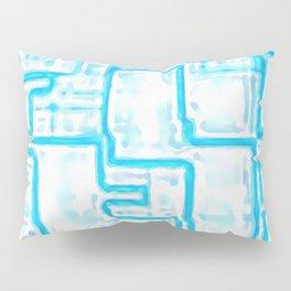 Chiricahua Pillow Sham