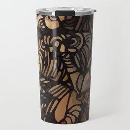 1000 REASONS Travel Mug