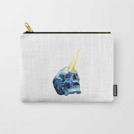 UniSkull Carry-All Pouch