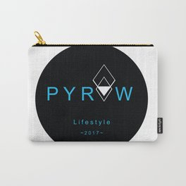 Lifestyle Carry-All Pouch