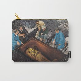 Afterlife Carry-All Pouch