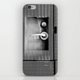# 60 iPhone Skin