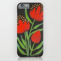 Augusta iPhone 6s Slim Case