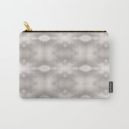 GrayTaft Carry-All Pouch