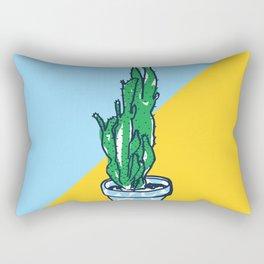 Edward Rectangular Pillow