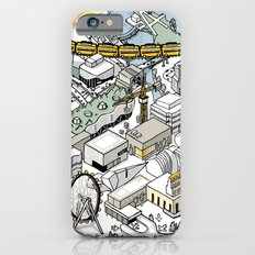 Arup Projects 2016 Slim Case iPhone 6s
