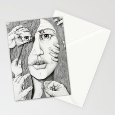 050912 Stationery Cards
