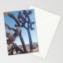 JT Stationery Cards