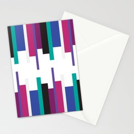 Print 5 Stationery Cards