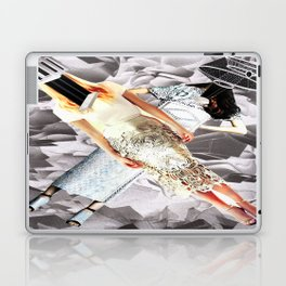 Opus 22 Laptop & iPad Skin
