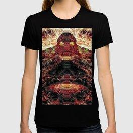 Infernus T-shirt