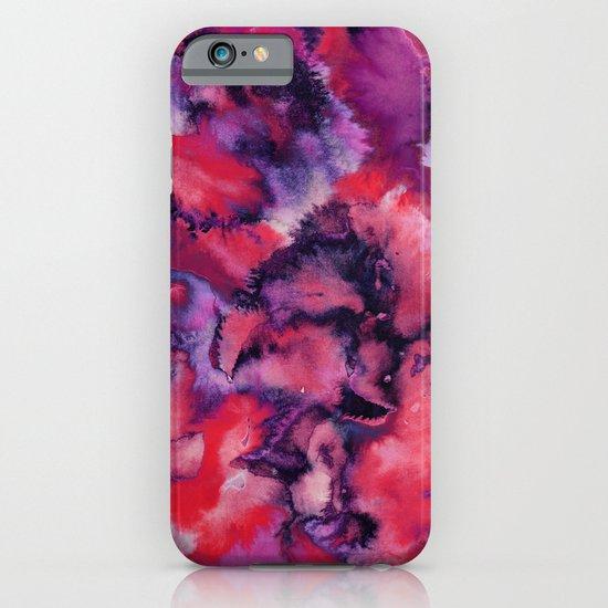 Verity iPhone & iPod Case
