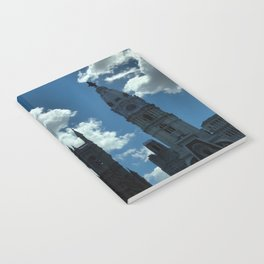 Philadelphia Notebook
