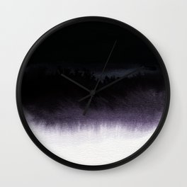 MT08 Wall Clock