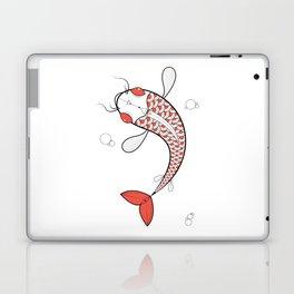 Carp Laptop & iPad Skin