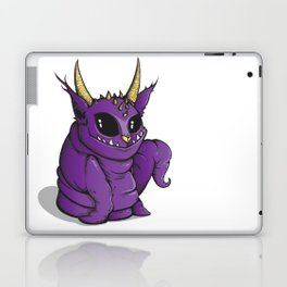 Happy to be Different Laptop & iPad Skin