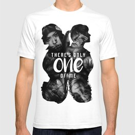 Sestras Orphan Black T-shirt