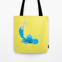desires Tote Bag