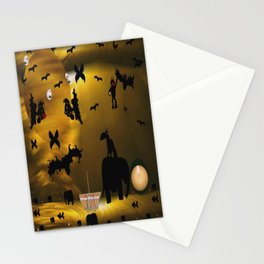 Noak The Ark Stationery Cards