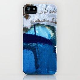 Uno iPhone Case