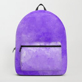 VIOLET! Backpack